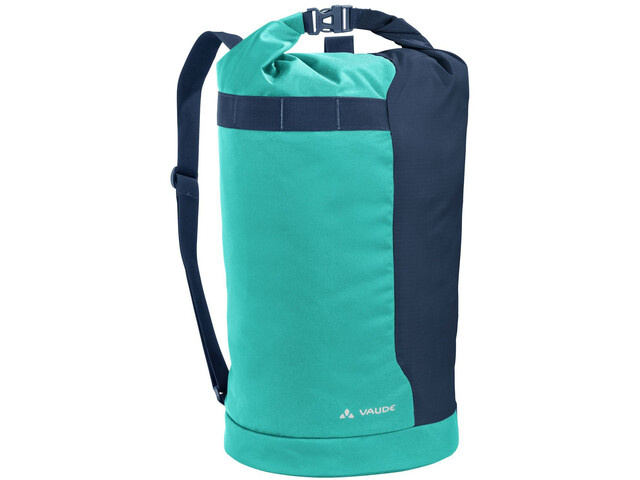 VAUDE Tecogo 30 Backpack peacock